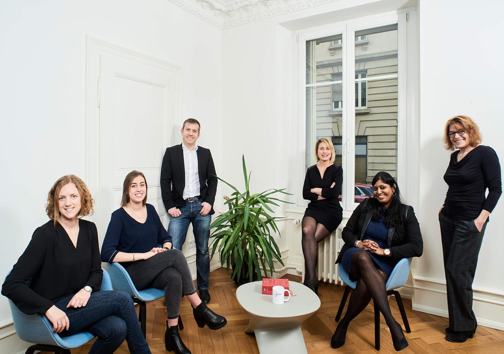 Cabinet avocat strasbourg - Cabinet conseil strasbourg ...