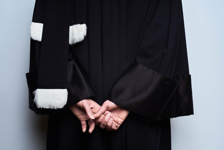 HV_avocat-ys_030