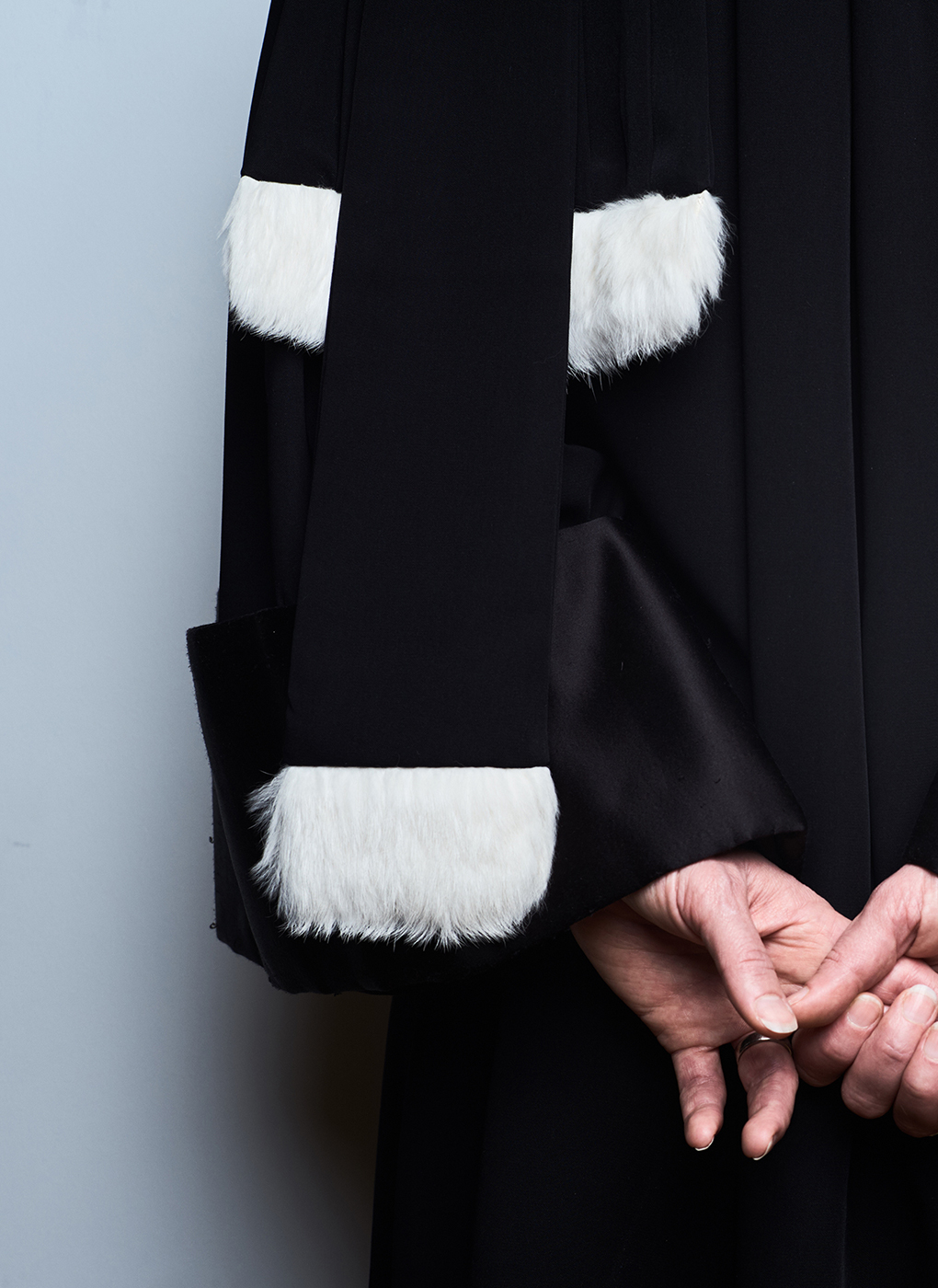hv_avocat-ys_030_resize