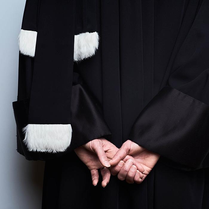 avocat-de-dos-carre